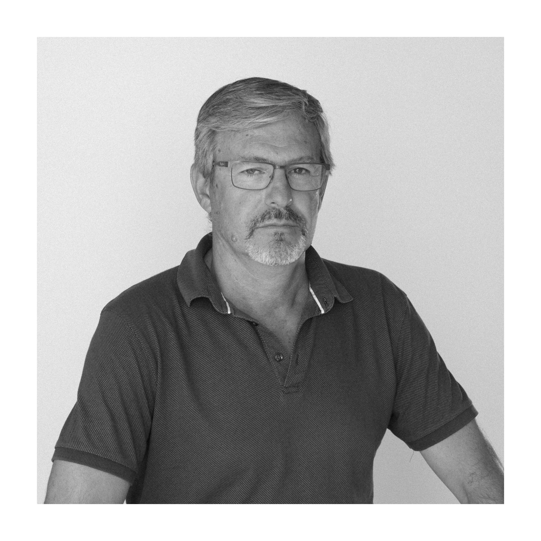 Manuel Jiménez (manuel_jimenez.jpg)