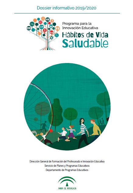 Dossier HHVS 2019_20 (imagen dossier HHVS_19_20.png)