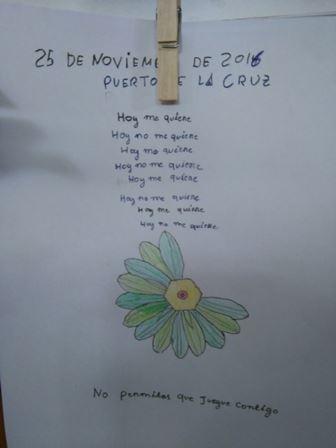 Día.contra.la.vionencia.de.género (IES.Villa.de.Santiago.6.jpg)