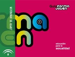 guia_FJ_n2 (guia_FJ_n2.jpg)