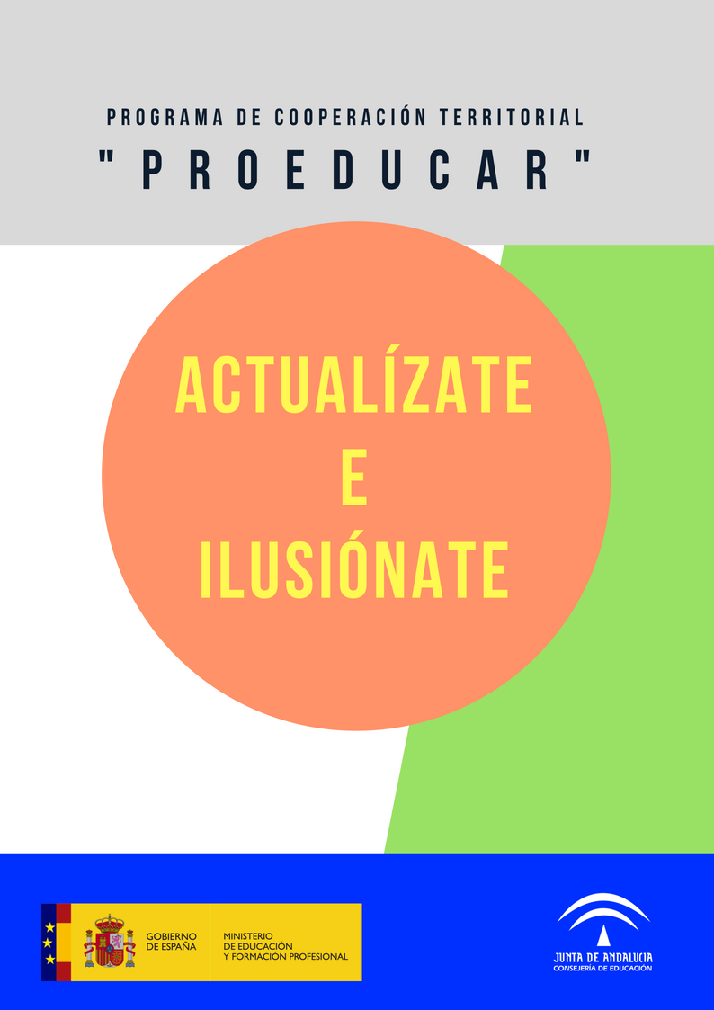 Proeducar (Actualízate e Ilusiónate) (1.png)