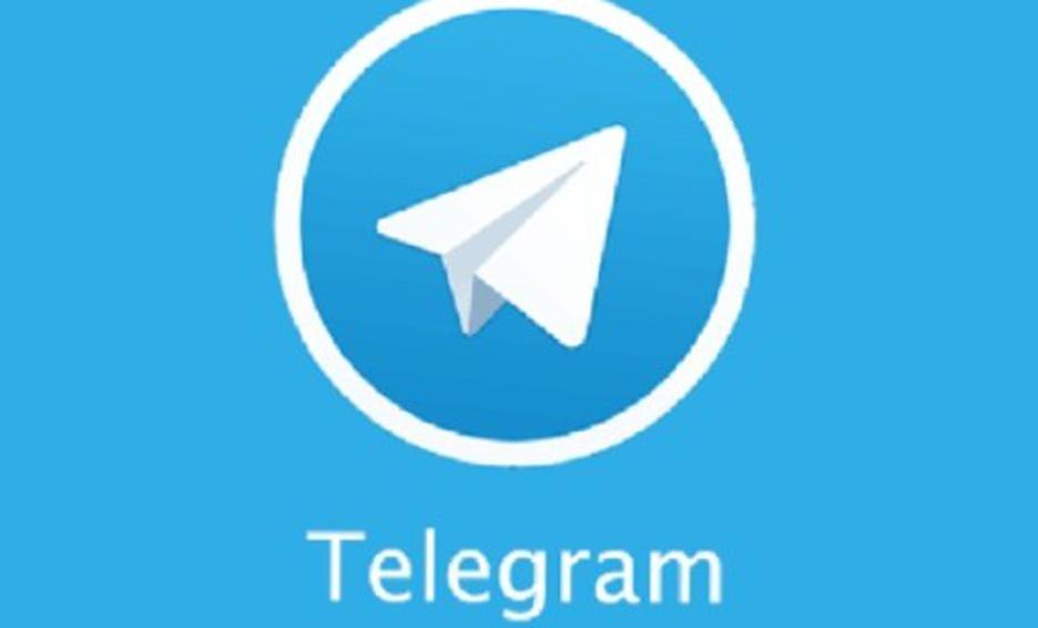 Telegram (telegram.jpg)