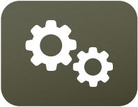 Familia Fabricación mecánica (24 Fabricacion mecanica.png)