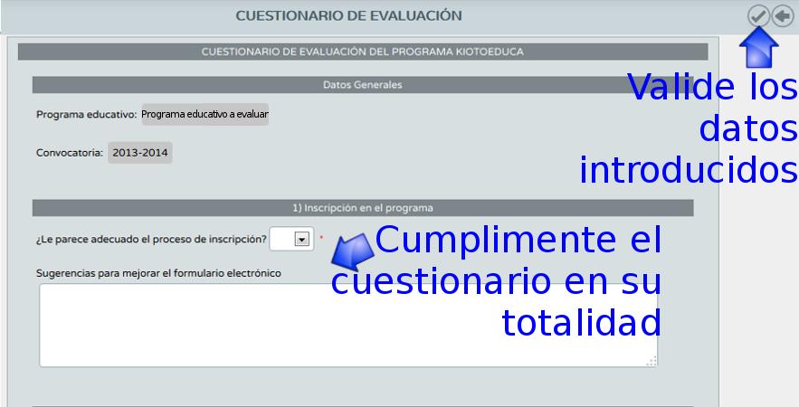 Evaluación (memoria_2013_2014_04.png)
