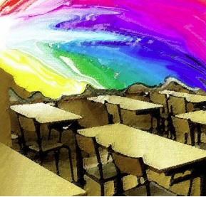 aulas felices (aula_felices.jpg)