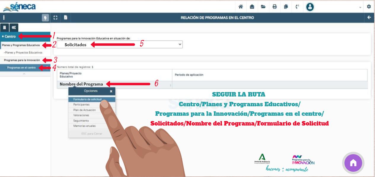 Instrucción inscripción PPIE (08 ruta programa solicitado.png)