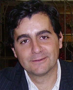 José Esteban