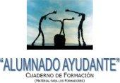 IMG Alumnado ayudante (alumnado_ayudante_cuaderno_de_formacixnred.jpg)