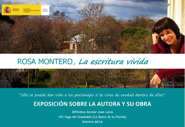 Biblioteca Juan Leiva. Encuentros con autores.