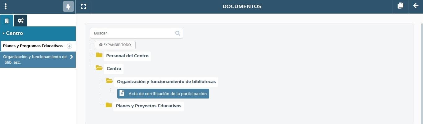 Certificazione 2019-2020_1