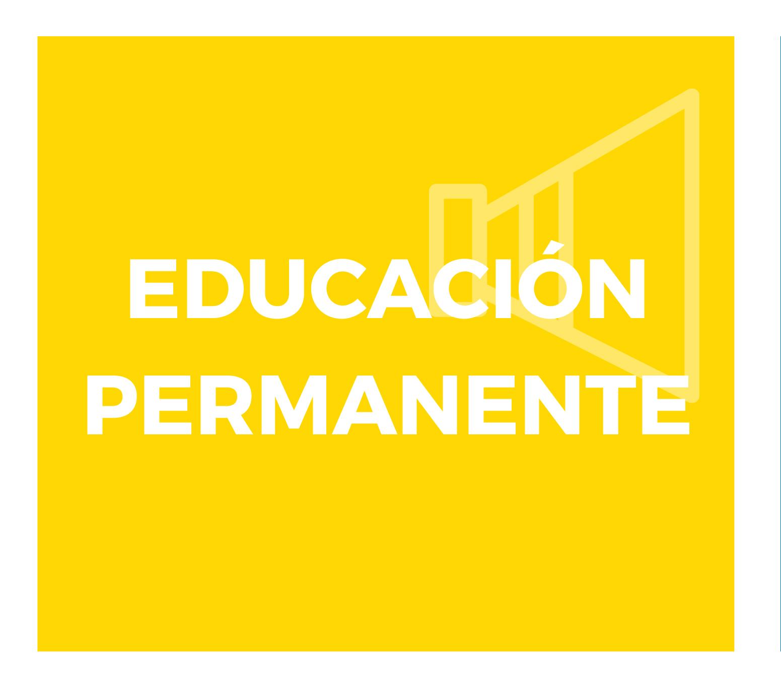 Permanente (permanente.jpg)