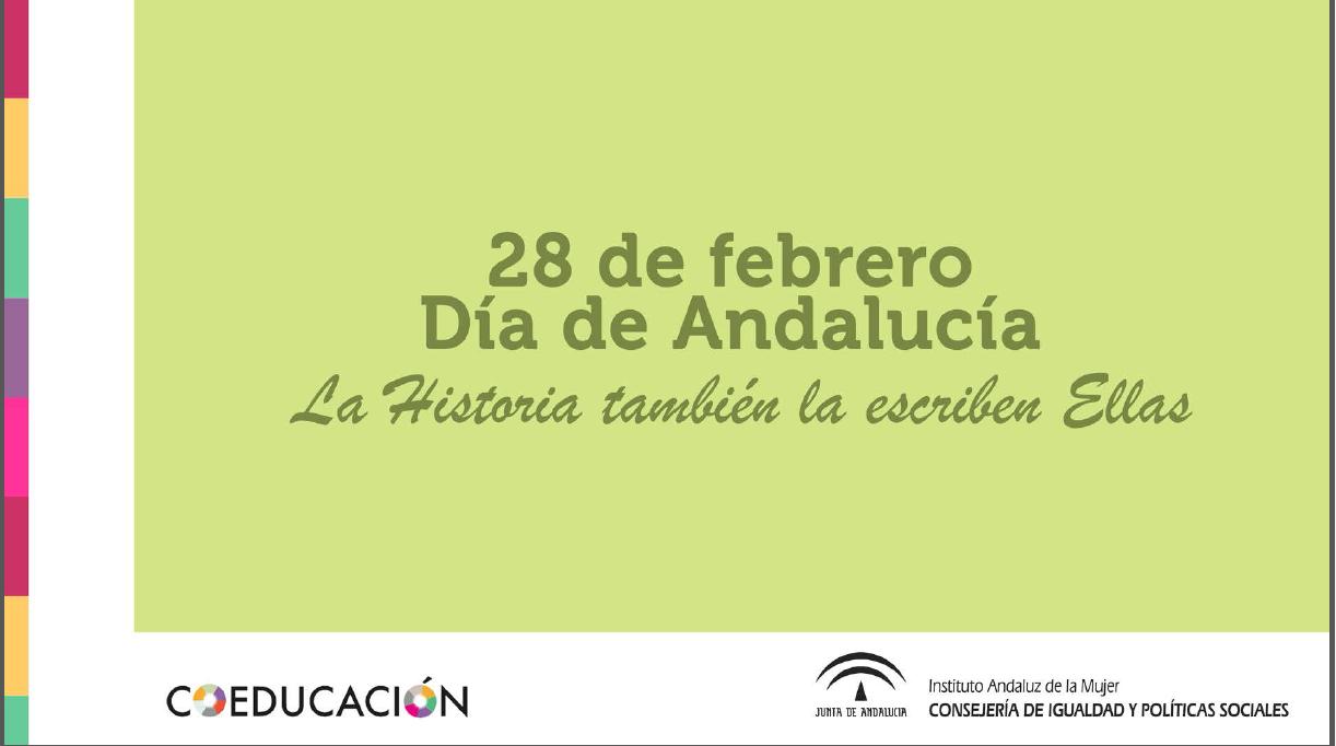 Campaña IAM 28 febrero