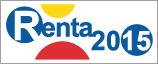 Renta 2015 (Renta_2015.jpg)