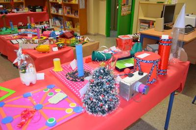 Exposición juguetes no sexistas 2 (DSC_0061.JPG)