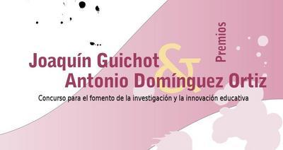 Innovación (guichot_web.jpg)