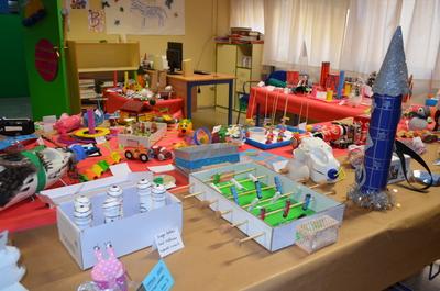 Exposición juguetes no sexistas 1 (DSC_0056.JPG)