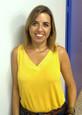 Yolanda (Yolanda_peq.jpg)