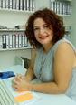 M Isabel (misabel_peq.jpg)