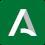 Web de la Junta de Andalucía