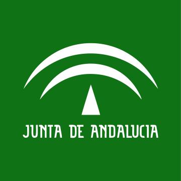 www.juntadeandalucia.es/agriculturapescaydesarrollorural/raif