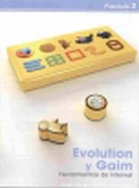Evolution y Gaim