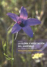 Guía de la flora y vegetación del Andévalo : faja pirítica España-Portugal