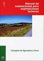 Catálogo de Publicaciones de la Consejería de Agricultura y Pesca