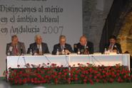2007_foto1_mini.jpg