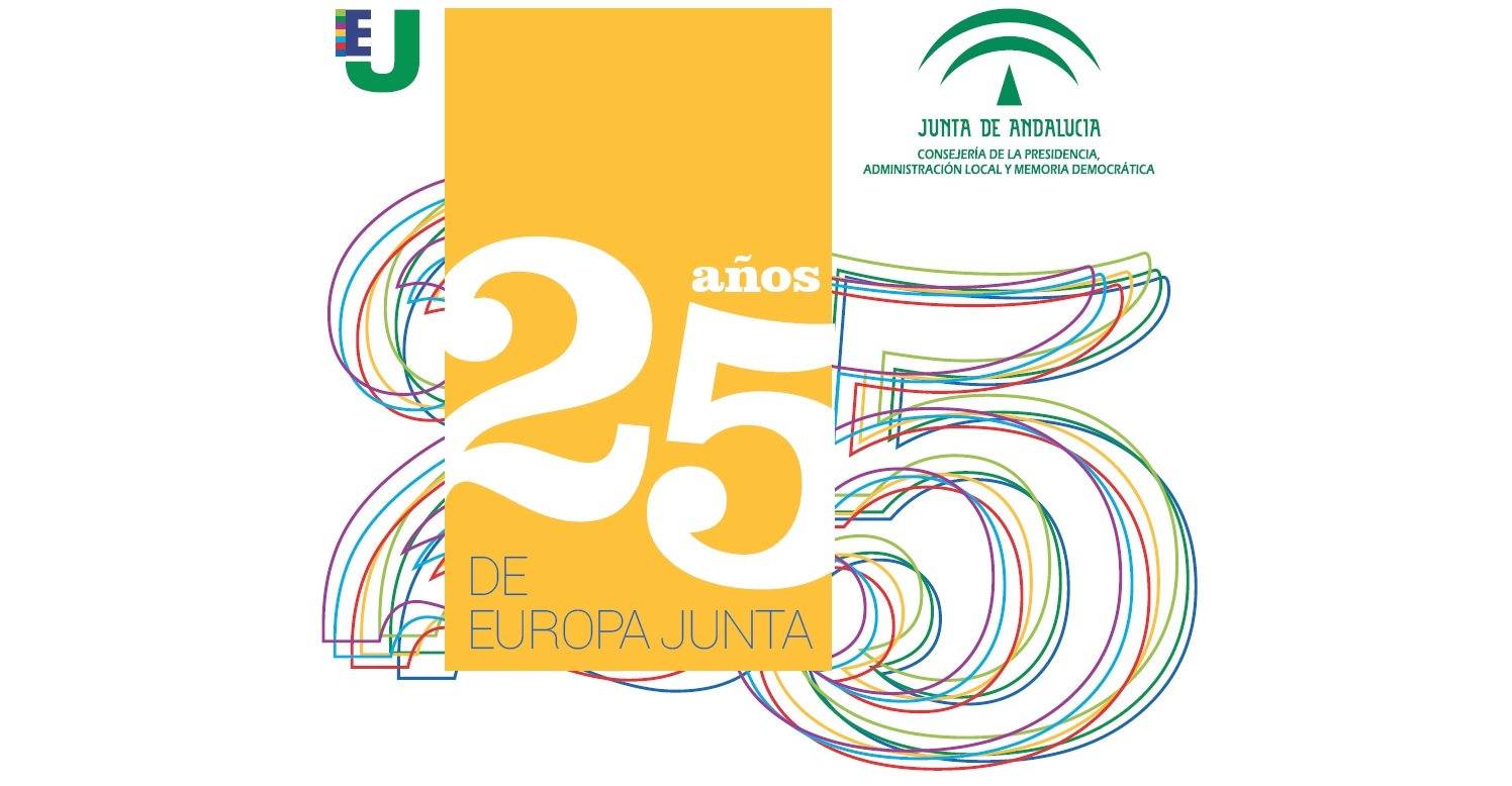 25años-europajunta.jpg