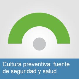 Cultura Preventiva