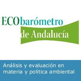 Ecobarómetro
