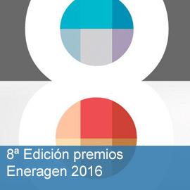Premios EnerAgen