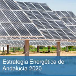 Planificación y ordenación energética