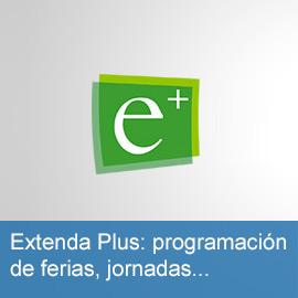 Extenda Plus