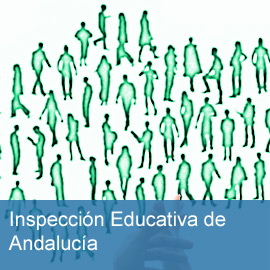 Inspección Educativa de Andalucía