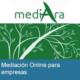 Mediación Online para empresas