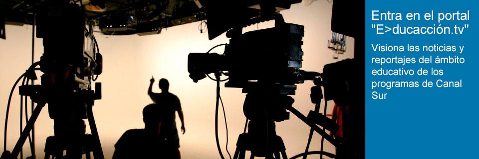 Educación TV