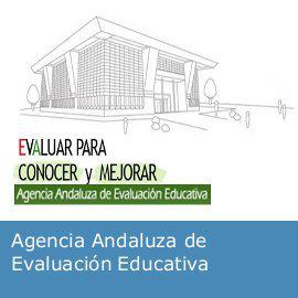 AAEvaluación educativa