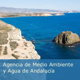 Agencia del Medio Ambiente de Andalucía