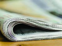 La Alianza contra la pobreza en los medios