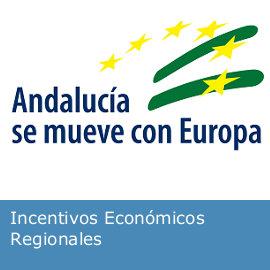 Incentivos Económicos Regionales