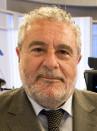 Antonio Joaquín Durán Ayo (en funciones)