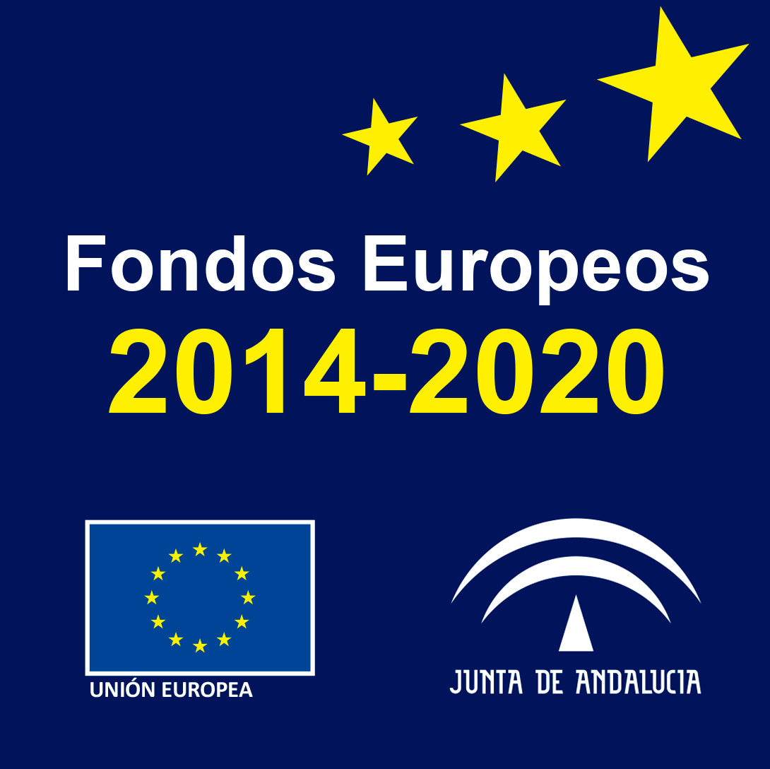 Banner Fondos Europeos 2014-2020