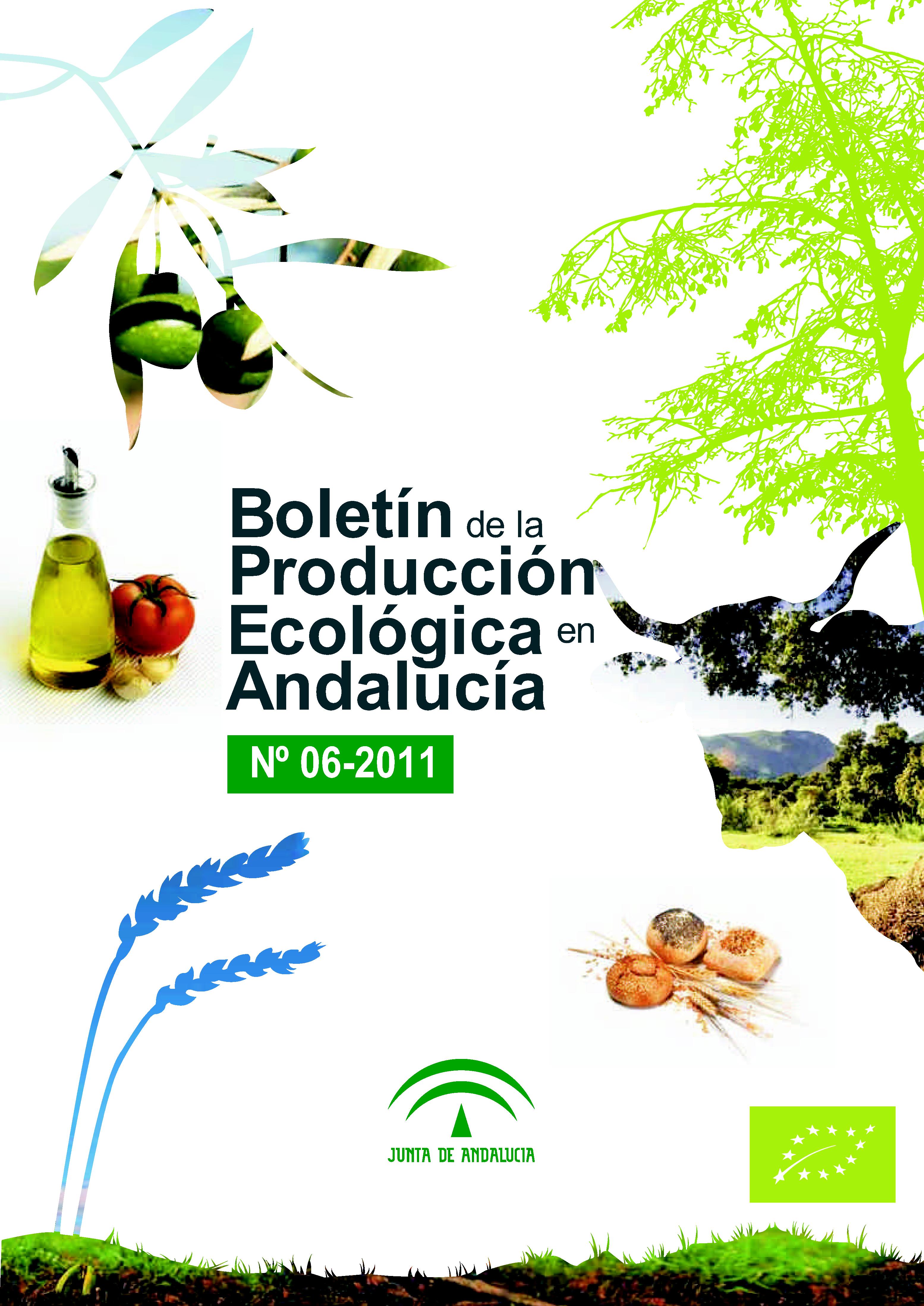 Boletin nº 6 v7abr_01