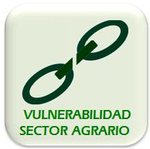 Vulnerabilidad del sector agrario