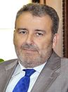 Máximo Díaz-Cano del Rey