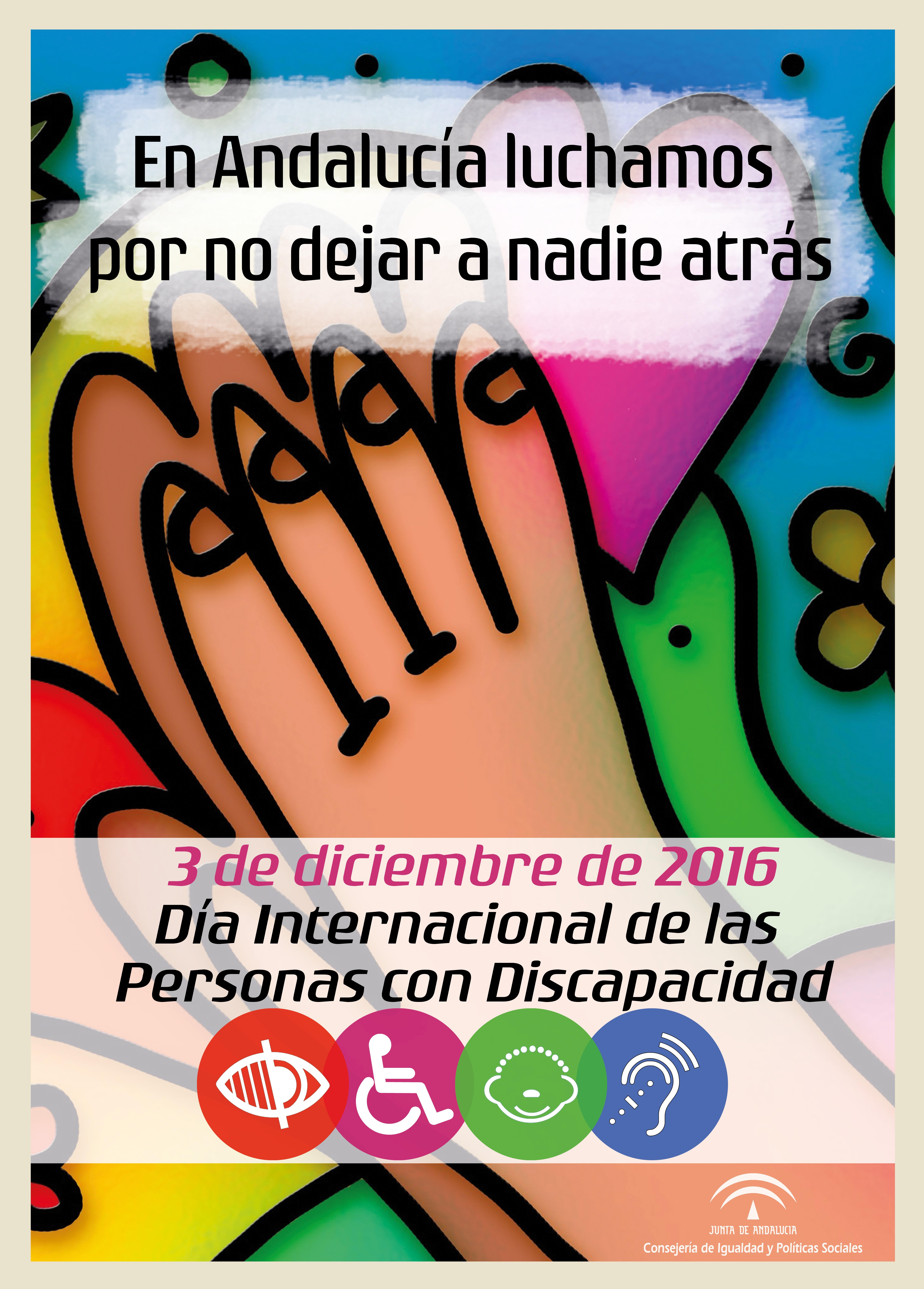 http://www.juntadeandalucia.es/export/drupaljda/Cartel%20Discapacidad(50x70)-Compacto.jpg