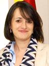 Ana Madera Molano