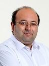 Fernando Cárdenas Fernández