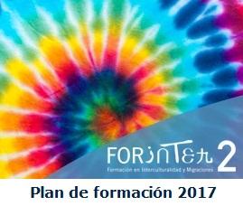 Programacion 2017